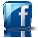 Como quitar el borde a cuadros Me Gusta de Facebook