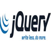 Scrolls personalizados con JQuery