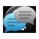 Comentarios Facebook Joomla 1.6