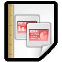 Crear plantillas para editores TinyMCE en Joomla!