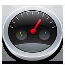 Mejorar velocidad página web
