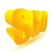 Como usar los directorios de artículos para mejorar tu posicionamiento en buscadores