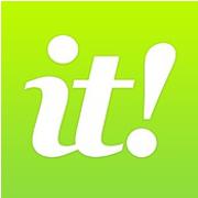 Scoop.it La mejor herramienta de Curación de contenidos