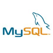 Borrar todas las tablas de una base de datos MySQL