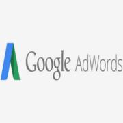 Consigue hasta 200€ de publicidad Google gratis