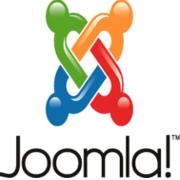 Recuperar acceso a Joomla! con PHP y sin PHPMyAdmin