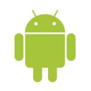 Tendencias de futuro en el desarrollo de aplicaciones Android