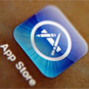 5 razones para desarrollar una aplicaciones iOS para tu empresa