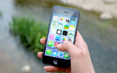 5 aplicaciones para móviles que todo empresario debería usar