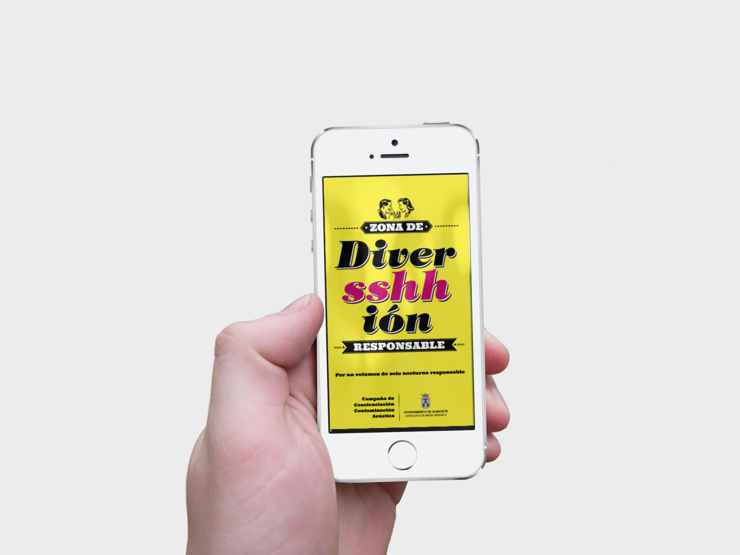 app-diversion-responsable-iphone-android-albacete-ruido-mockup