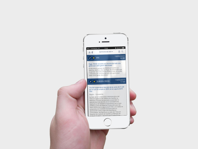 app-iphone-android-gabinetes-prensa-comunicacion-interna-mockup