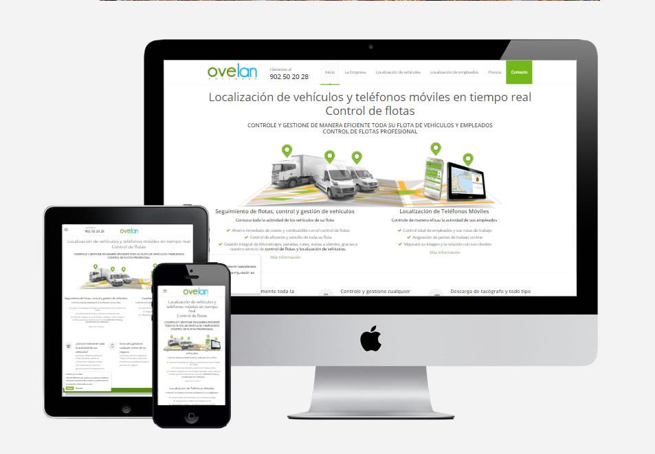 pagina-web-control-flotas-ovelan