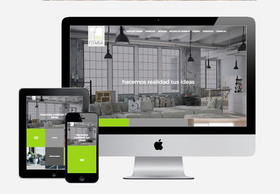 pagina-web-decoradores-fitaria-albacete-la-roda