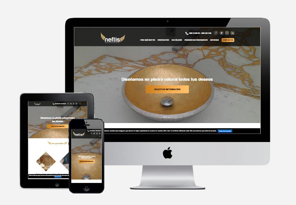 pagina-web-marmoles-neftis