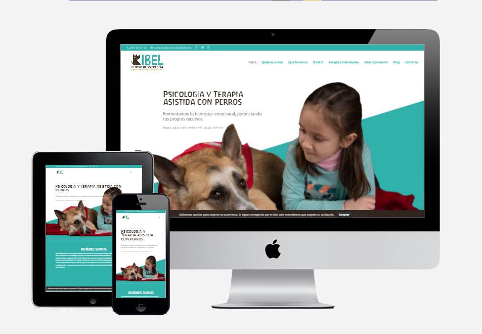 pagina-web-psicologo-kibel-albacete