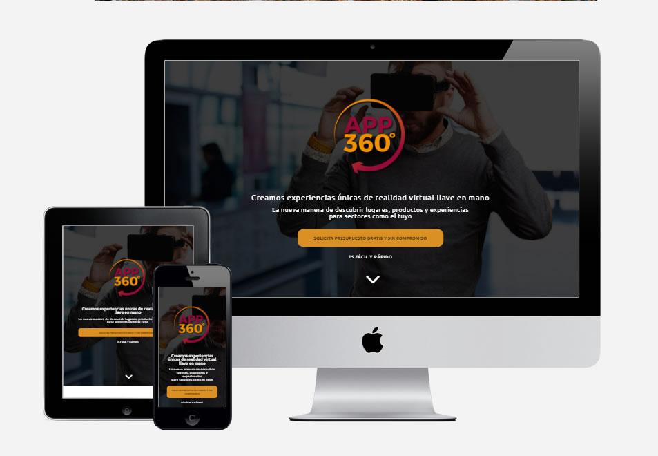 pagina-web-realidad-virtual-apps-albacete-madrid