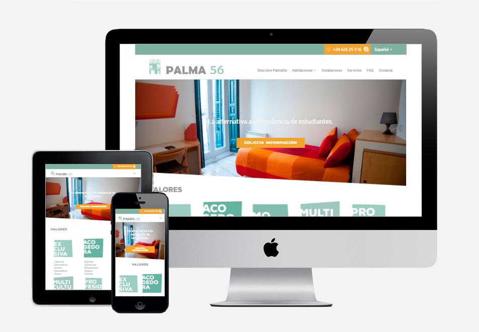 pagina-web-residencia-estudiantes-palma56-madrid