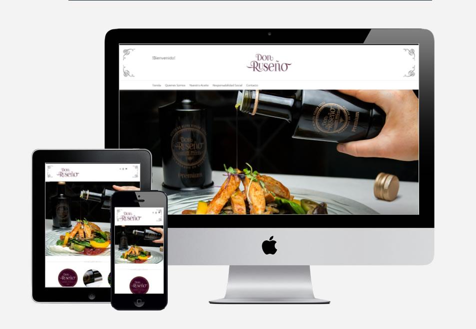 pagina-web-tienda-online-aceites-de-rus