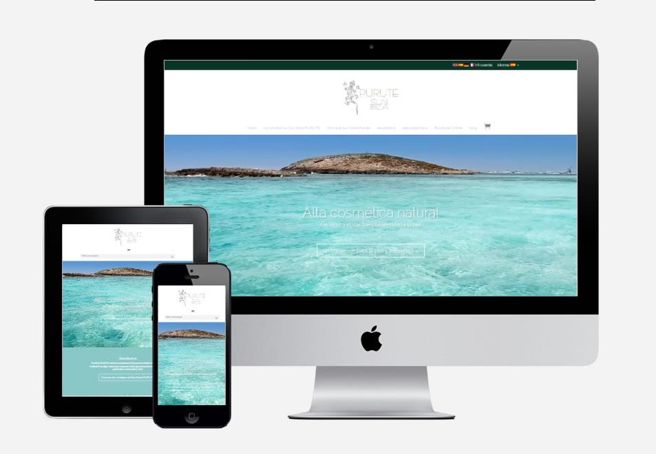 pagina-web-tienda-online-sun-ibiza-purute