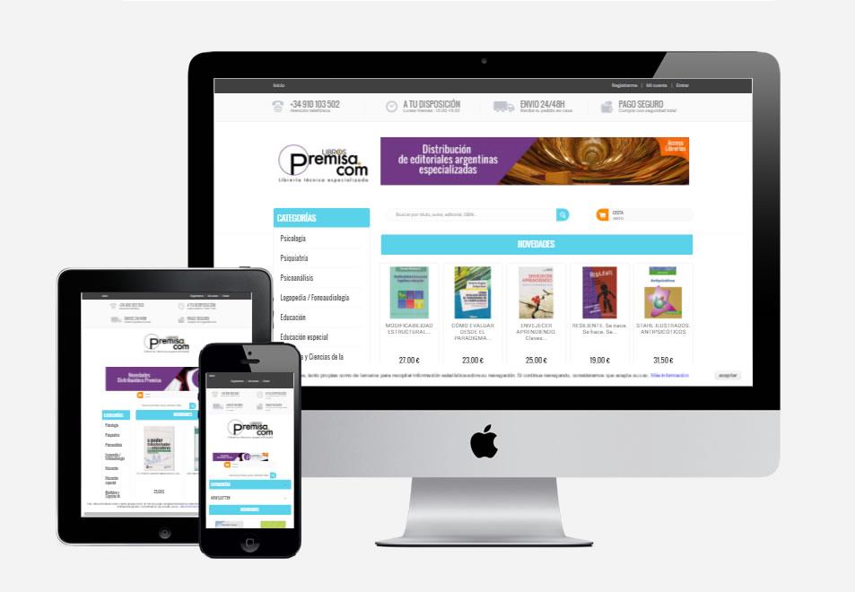 tienda-online-editorial-premisa
