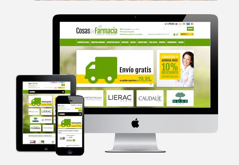 tienda-online-farmacia-online-cosasdefarmacia-albacete