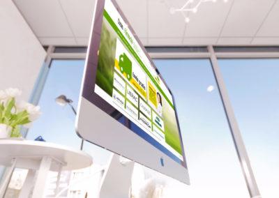 Tienda Online Farmacia Cosas de Farmacia Albacete
