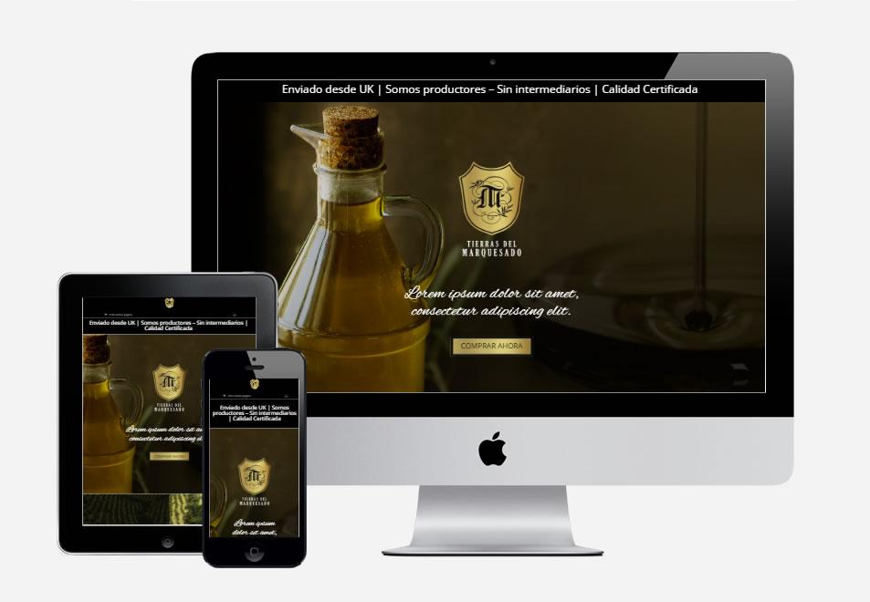 tienda-online-tierras-marquesado