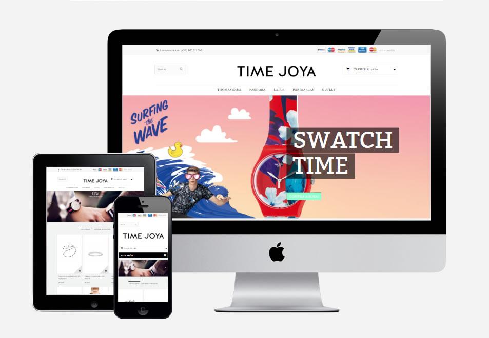 tienda-online-time-joya