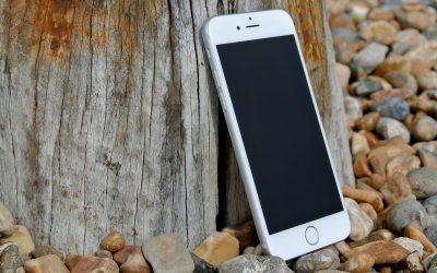 Una encuesta revela que sobre 187.000 apps de iOS podrían dejar de funcionar
