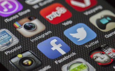 Seguridad online: limita los permisos de las apps, asegúrate