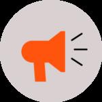 mensajes de alerta - notificaciones push
