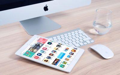App para empresas: tu proyecto necesita una (Y con urgencia)
