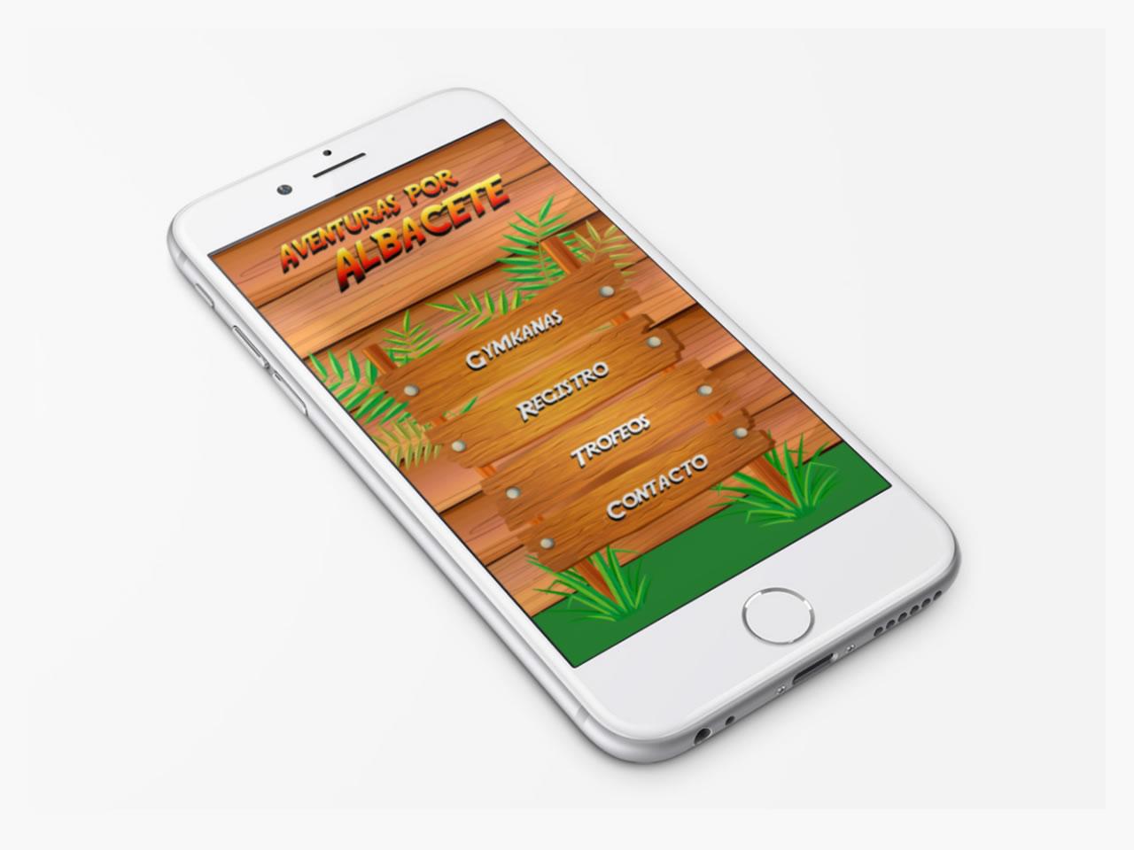 app-desarrolladores-empresa-realidad-aumentada-turismo-familiar