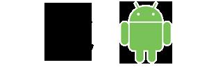 App Realidad Aumentada para iOS y Android Aventuras por Albacete