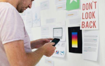 10 Apps que necesitas para aumentar tu productividad
