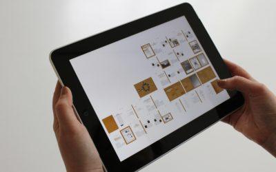 Las mejores aplicaciones de iPad para líderes empresariales