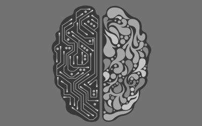 Aplicaciones de Inteligencia Artificial para empresas B2B