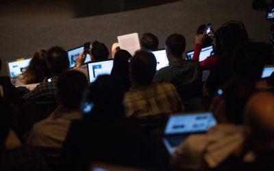 Cómo emplear la realidad virtual y aumentada para transferir competencias a las nuevas generaciones