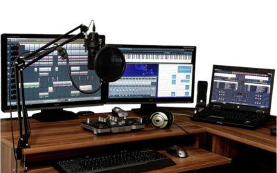 Cuatro formas en las que la Realidad Aumentada podría cambiar la industria de la música