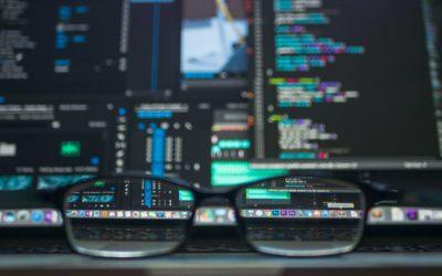 Las mejores aplicaciones para analizar información empresarial y convertirla en información procesable