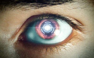 El futuro de la realidad aumentada
