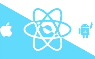 React Native: A la hora de tomar decisiones, ¿debería usar React Native para crear mi app?