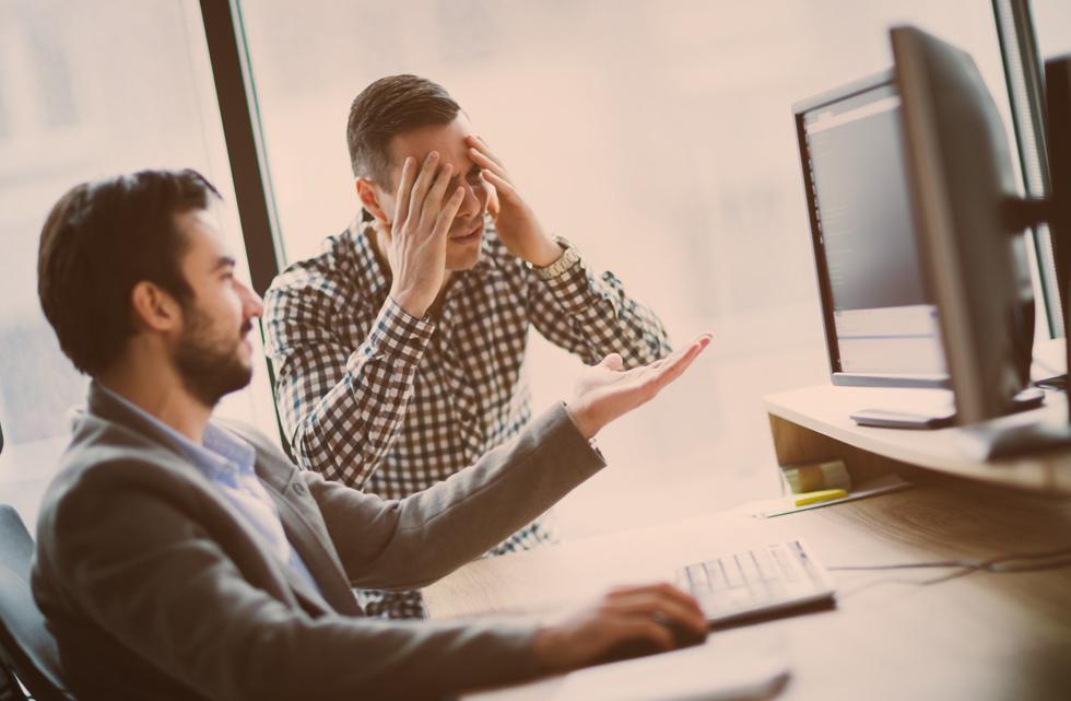 errores-tecnicos-seo-trafico-web-como-solucionarlos