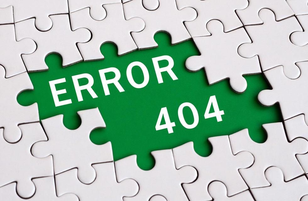 errores-tecnicos-seo-trafico-web-como-solucionarlos-error-404
